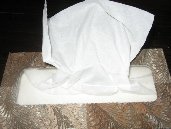 tissue-es.jpg