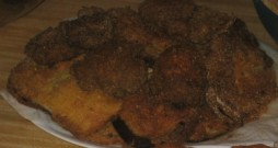fried-green-eggplant-254-x-135.jpg