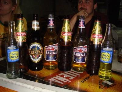 beers-400-x-300.jpg