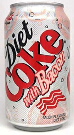nouveau-coke.jpg