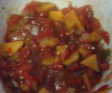 salsa-444-x-367-222-x-184.jpg