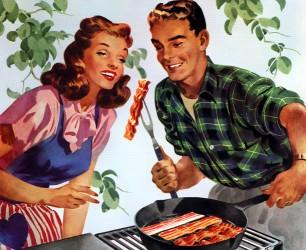bacon-306-x-250.jpg