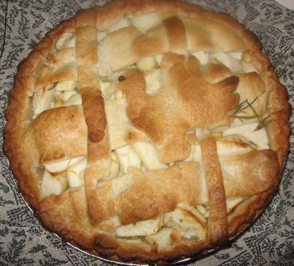 pine-nut-pie-584-x-528.jpg