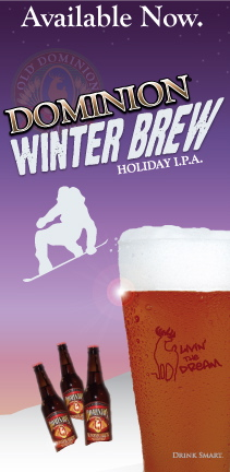 winter-brew-web.jpg