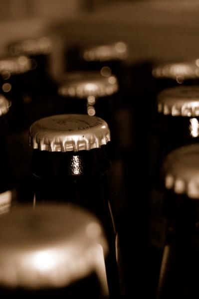 bottles-close-up-399-x-600.jpg