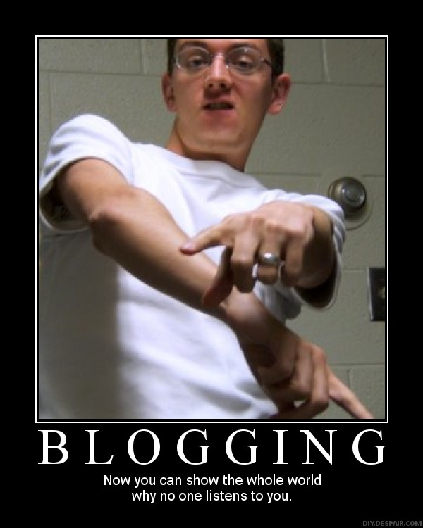 easton-blogging-poster.jpg