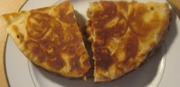 sirichi-chicken-sandwich-520-x-251-260-x-126.jpg