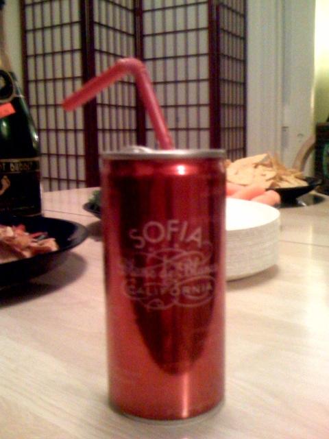 wine-in-can.jpg