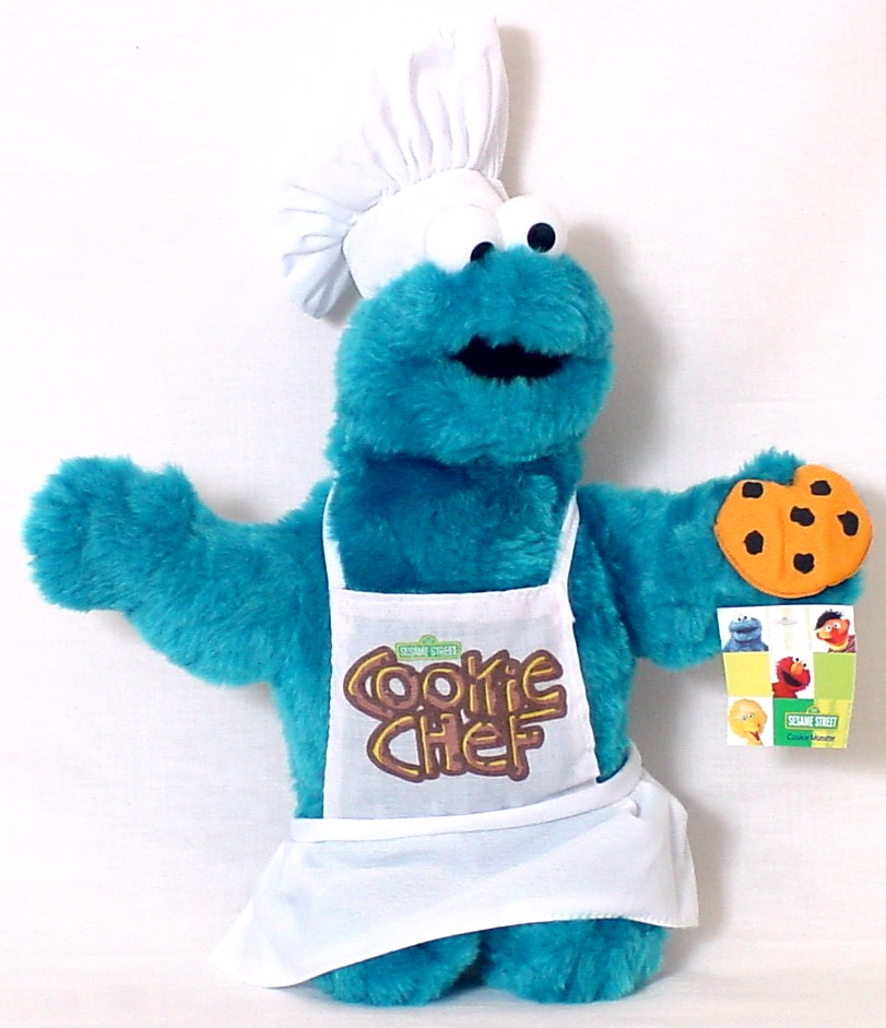 cookie-chef.jpg