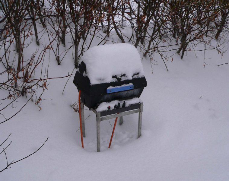 grill-snow.jpeg