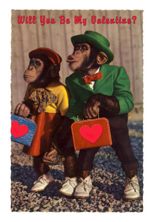 monkey-valentine.jpeg