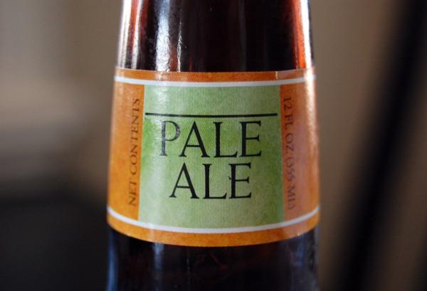 Bell's Pale Ale