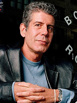 anthony_bourdain-cc.jpg