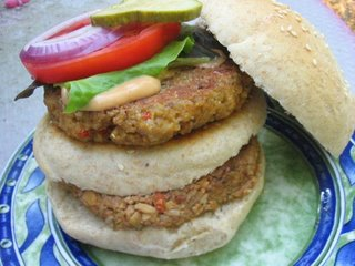 big_burger.jpg