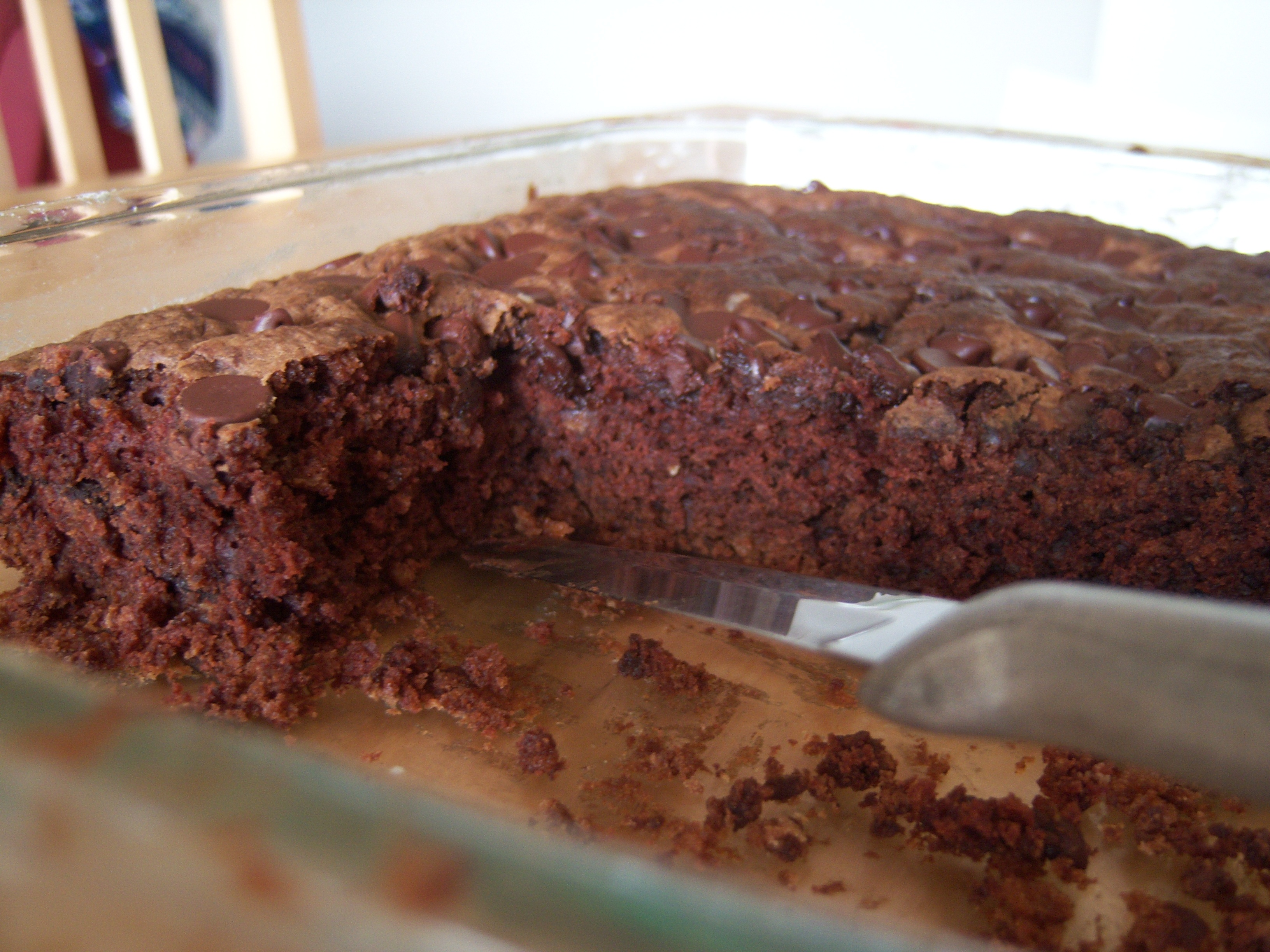 chocolate-cake-inside.jpg