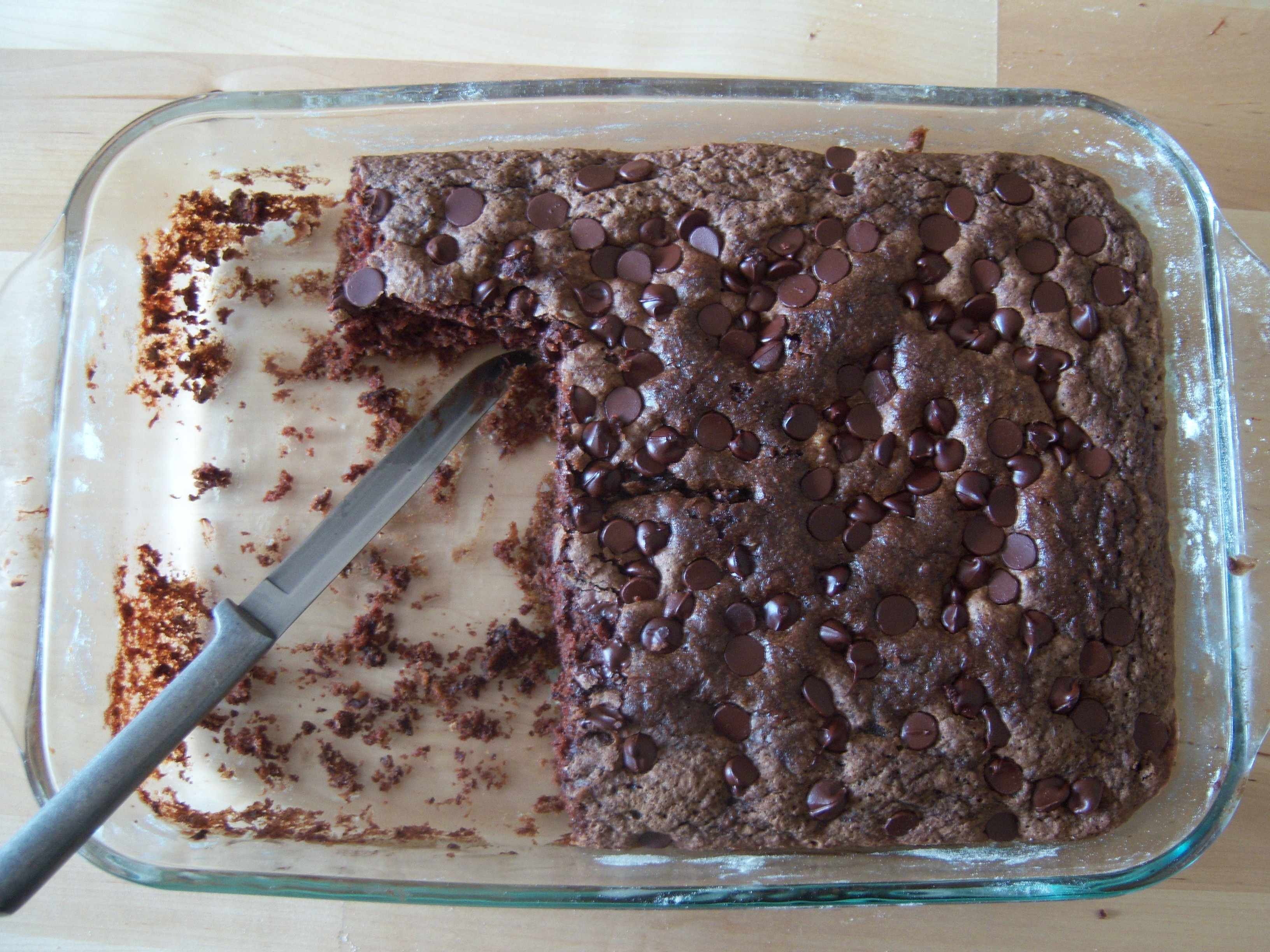 chocolate-cake-top.jpg