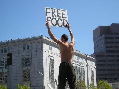 free_food.jpg