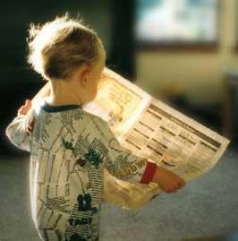morning_paper.jpg