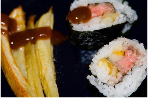 steak-sushi.jpg