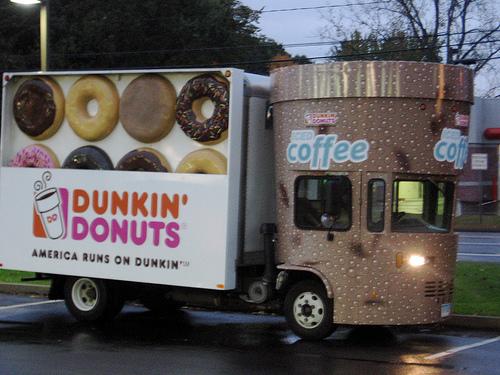 dunkin-donuts-truck.jpg