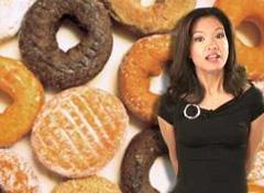 michelle-malkin-donuts.jpg
