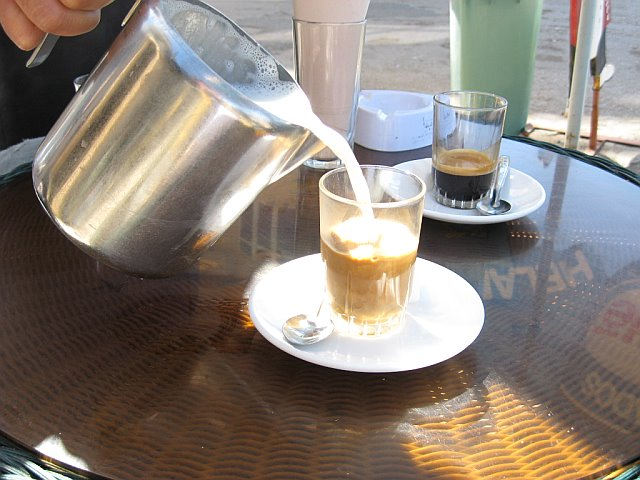 moroccan-coffee.jpg
