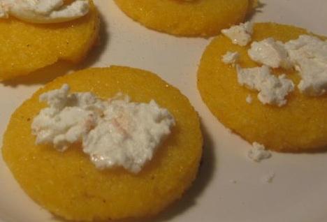 smaller-polenta-fritters.jpg
