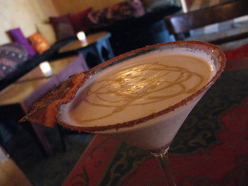 chocolate-bacon-martini.jpg