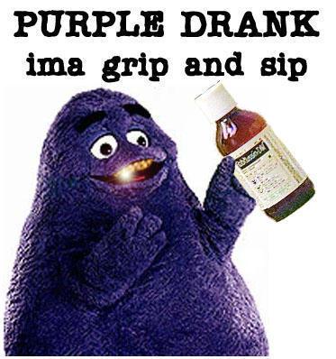 purpledrank.jpg