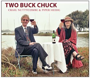 two_buck_chuck_front2.jpg