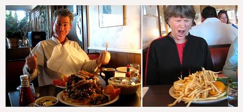 american-eating.jpg