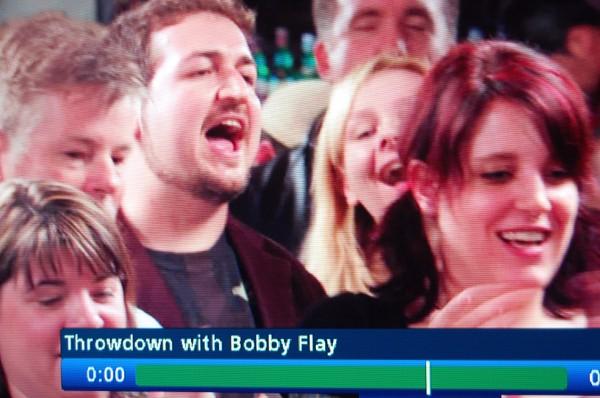 bobby-flay-2-600-x-398.jpg