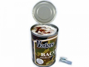 cannedbacon.jpg