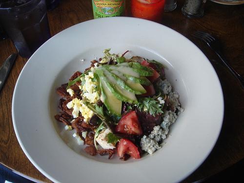 cobb-salad.jpg
