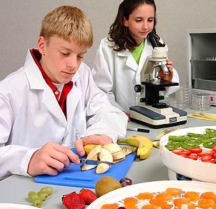 foodscience.jpg