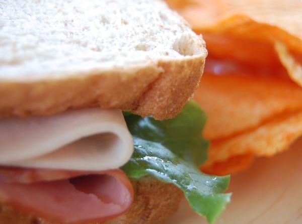 lunch-sandwich-1-600-x-446.jpg