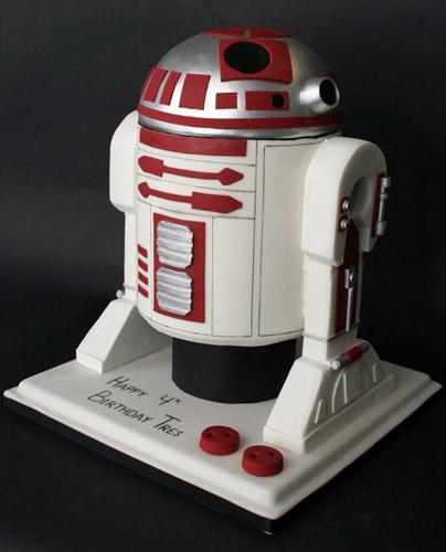 r2d2-cake.jpg