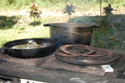 jake_cooking.jpg