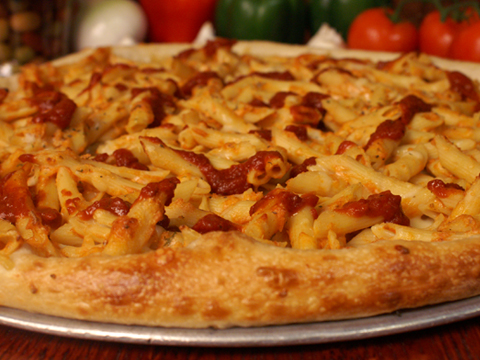pizza_ziti.jpg