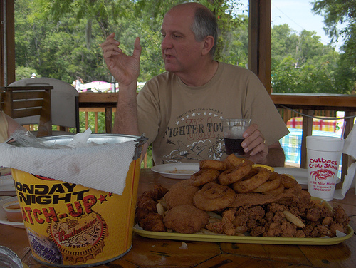 bucket-of-fried-food.jpg