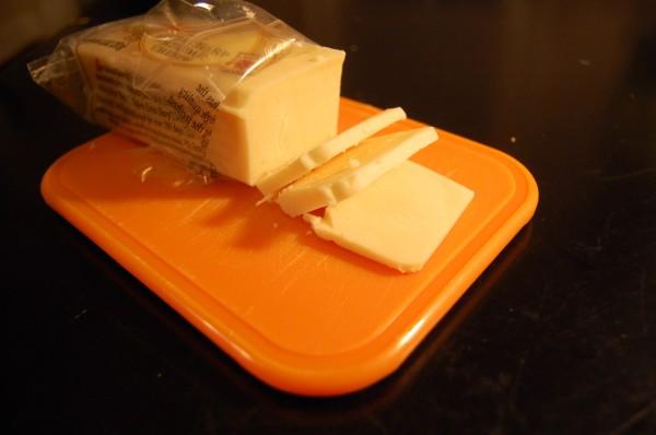 cheese-board-011-600-x-398.jpg