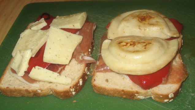 open-face-sandwich.jpg