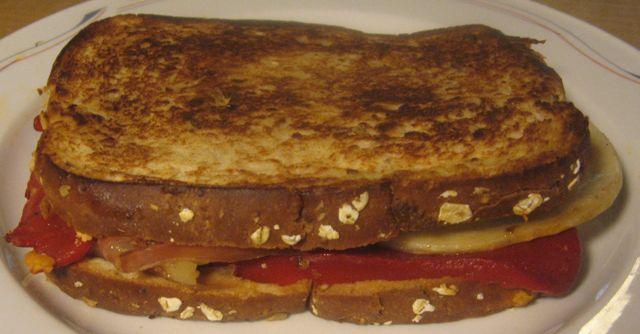 pierogi-sandwich.jpg