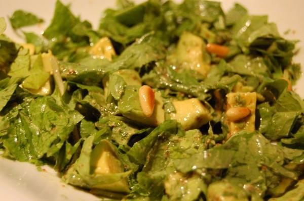 pine-nut-salad_quiche_gourmet-011-600-x-398.jpg