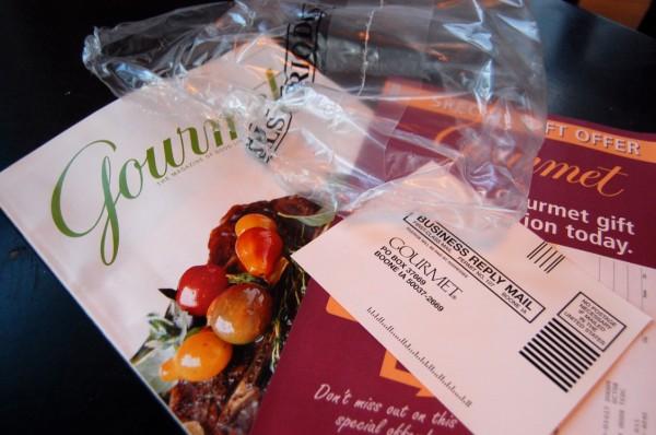 pine-nut-salad_quiche_gourmet-017-600-x-398.jpg