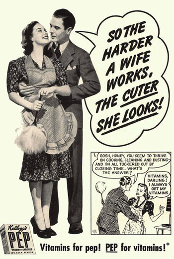 sexist_old_ad.jpg