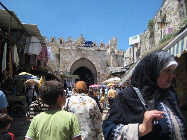 arab-shuk.jpg