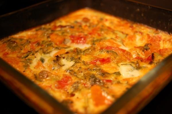 baked-tomato-and-egg-2-600-x-398.jpg