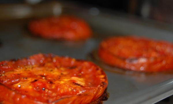 broiled-tomatos-1-600-x-359.jpg