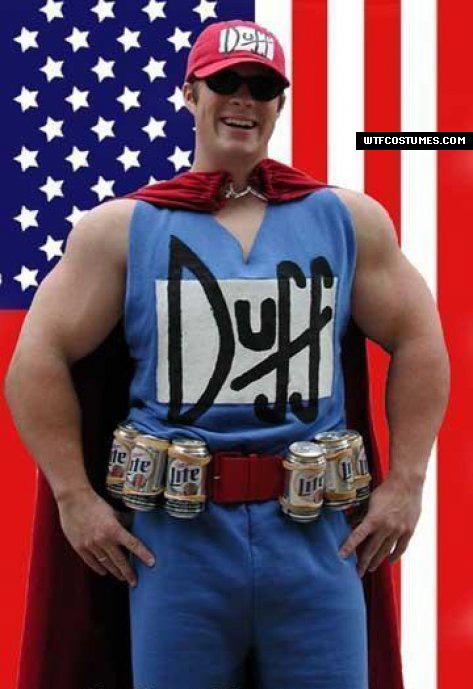 duffman_costume.jpg